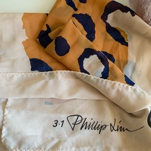 Accessories - Philip Lim scarf